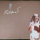Peluncuran antologi puisi berjudul Antologi Puisi untuk Rendra: Rindu Rendra Gedung Pusat Perfilman Usmar Ismail, Jl HR Rasuna Said, Jakarta Selatan, Rabu (6/11/2019). (Foto: NUSANTARANEWS.CO)