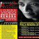 antusiasme masyarakat, luar biasa, panitia, lomba video, video baca puisi, kali pertama, indonesia, nusantaranews