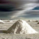 Bolivia Memiliki Cadangan Lithium Terbesar Kedua di Dunia
