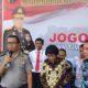 Cabuli Dan Sodomi 6 ABG, Pemilik Warkop Di Tulungagung Di Tangkap Polda Jatim. (FOTO: NUSANTARANEWS.CO/Setya)