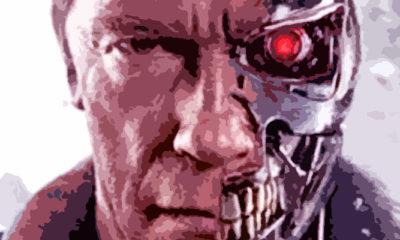 "Catatan Banal terhadap Tulisan ""Revolusi Artificial Intelligence"