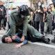 Demontrasi Anti Pemerintah Terus Berlanjut di Hongkong
