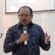 I Wayan Sutawijaya - Vice President Legal PT Angkasa Pura I (Persero) . (FOTO: NUSANTARANEWS.CO/Istimewa)