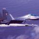 India Beli 1000 Rudal R-27 Rusia