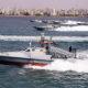 Iran Telah Membangun Ribuan Speed Boat Rudal Canggih