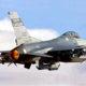 Kecanggihan F-16 Viper