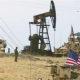 Militer AS Menjalankan Operasi Penyelundupan Minyak