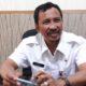 Moh. Ramli Kepala Dinas Pemberdayaan Masyarakat Desa (DPMD) Kabupaten Sumenep. (FOTO: NUSANTARANEWS.CO/Mahdi)