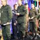 Mulusnya Kudeta di Bolivia Berkat Disinformasi Media