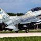 Paket Hemat Upgrade F-16 Yunani