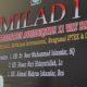 Pelaksana Tugas Kepala Satuan Khusus Basada Lampung, Gatot Arifianto. (FOTO: NUSANTARANEWS.CO/Tegar)