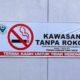perda, kawasan tanpa rokok, generasi muda, kulon progo, nusantaranews
