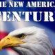 Plan for a New American Century dan Penaklukan Bolivia