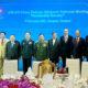 Prabowo Tegaskan Komitmen Indonesia Terhadap ASEAN