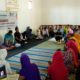 Rembug Stunting di Kecamatan Lenteng Melalui Media Kreatif