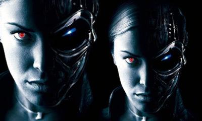 Revolusi Artificial Intelligence dan Rekayasa Makhluk Posthuman