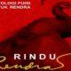 Rindu Rendra dalam Puisi, Jose Rizal Manua Berkisah Tentang WS Rendra