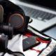 SanDisk Extreme PRO Portable SSD Baru Hadir di Indonesia Untuk Fotografer dan Videografer. (FOTO: Dok. Wienberg Clark)