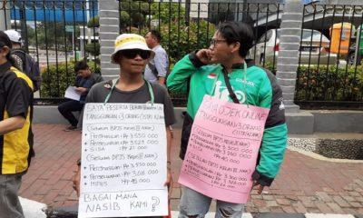 Sengsarakan Rakyat, Kementerian Keuangan Didesak Batalkan Kenaikan Iuran BPJS
