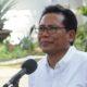 Staf Khusus Presiden Bidang Komunikasi Presiden, Fadjroel Rachman. (FOTO: Dok. Antara)