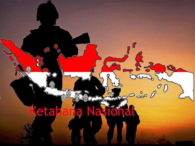 Tannas Di Garis Merah Serta Pemulihanya. (Foto Ilustrasi)