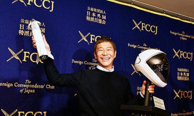 Yahoo Japan Corp Akhirnya Mengakuisisi Zozo Inc