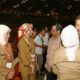 Pemerintah pusat menunjuk Jatim sebagai tuan rumah penyelenggara Rakornas Indoensia Maju dan SDM Unggul yang rencananya akan digelar pada tanggal 20 November 2019 mendatang di Surabaya.