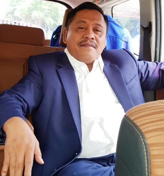 anggota Komisi D DPRD Jatim Samwil saat dikonfirmasi di Surabaya, Minggu (17/11/2019).