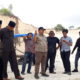 DPRD Sumenep Sidak Tambang Ilegal di Batuan Sumenep