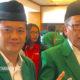 Didi Apriadi Sebut Muktamar PPP Mutlak Diperlukan. (Foto: NUSANTARANEWS.CO/Pramono)