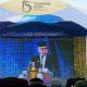 Hari ini, Peringatan 15 Tahun Bencana Tsunami Aceh