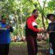 Bupati Ponorogo Bangga Karang Taruna Peduli Lingkungan