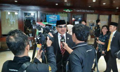 Anggota DPR RI, Sukamto