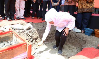 Museum HAM Munir, Nusantaranews