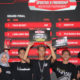 IndiHome Gelar IndiHome Gamers Invitational Tournament 2019. (Foto Istimewa)