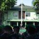 Kasrem 084/Bhaskara Jaya Minta Prajurit Waspadai Ancaman ke Depan. (FOTO: Dok. Prasetyo)