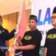 Laskar Sholawat Siap Tersebar di 19 Kota-Kabupaten. (Foto: NUSANTARANEWS.CO/Tri Wahyudi)