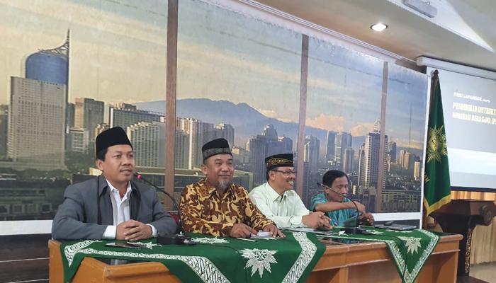 PIN-MB Belajar Best Practice Moderasi Beragama dari Muhammadiyah, (Foto Istimewa)
