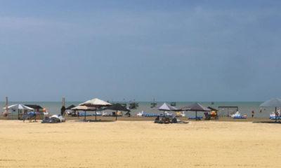 Pemkab Rembang Dorong Milenial Songsong Tourism 4. (Foto Istimewa)