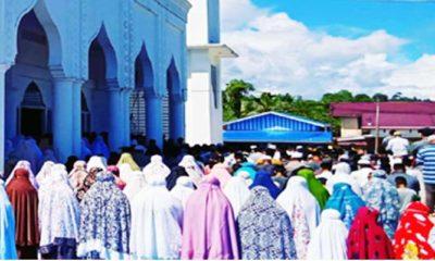 Peringatan musibah Tsunami aceh1.docx