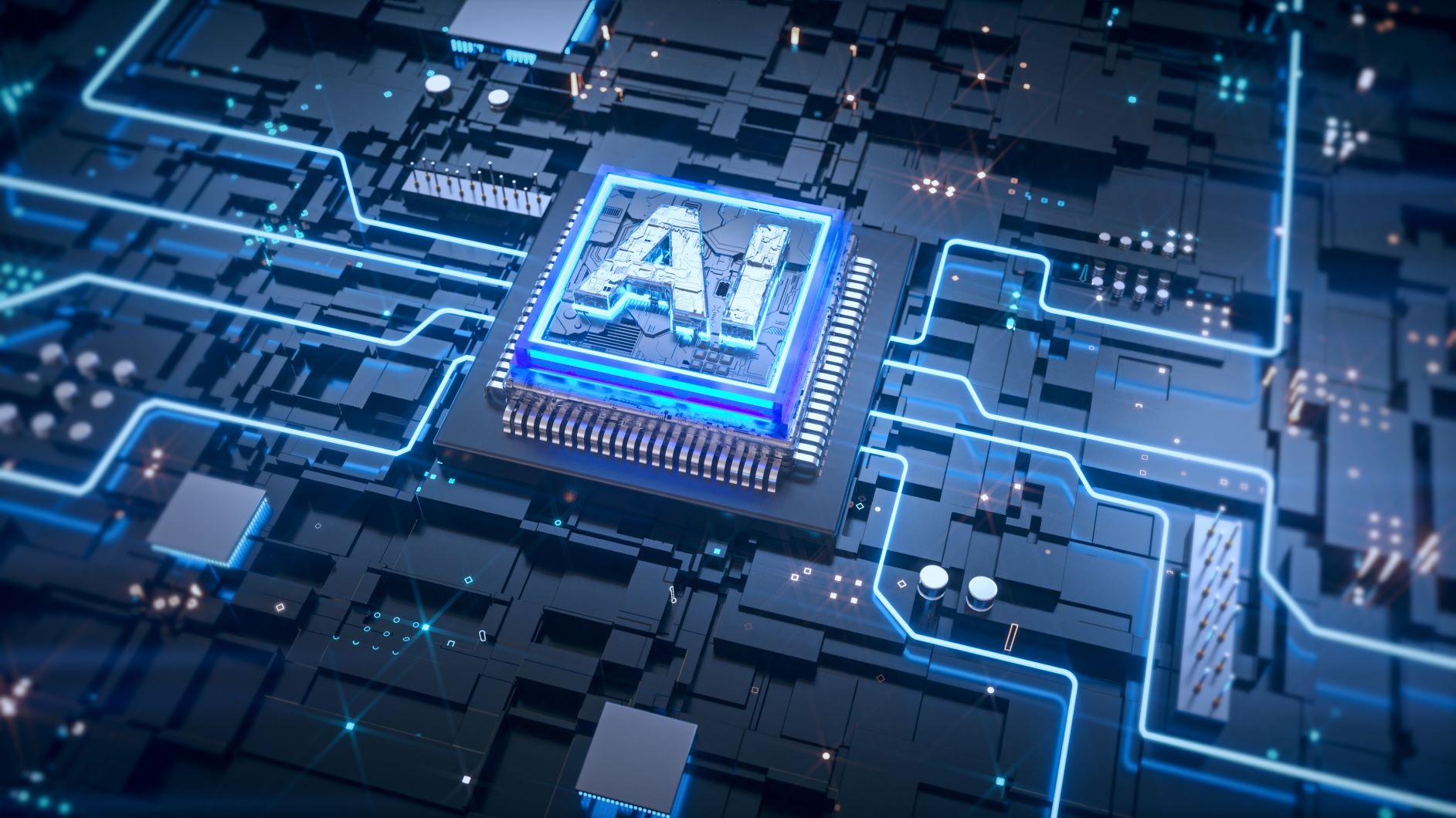 10 Prediksi Tren Teknologi 2020 Versi Alibaba