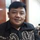anggota Komisi D DPRD Jatim Guntur Wahono,