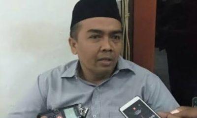 Anggota Dewan Perwakilan Rakyat Daerah (DPRD) Kabupaten Sumenep dari pemilihan dapil III (Pragaan, Guluk guluk, Ganding) M. Ramzi