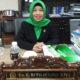 Wakil Ketua Komisi C DPRD Jatim Makmulah Harun