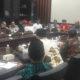 Lembaga Swadaya Masyarakat (LSM) Lingkar Studi dan Advokasi Kebijakan Publik (LSAKP), melaporkan sejumlah penambangan dan kegiatan reklamasi yang diduga ilegal, di wilayah Madura ke DPRD Jatim, Kamis (16/1/2020).