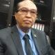 anggota Komisi D DPRD Jatim Martin Hamonangan saat dikonfirmasi di kantornya, Selasa (21/1/2020).