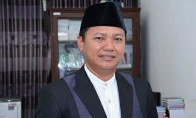 Anggota Dewan Perwakilan Rakyat Daerah (DPRD) Kabupaten Sumenep, Masdawi