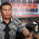 Anggota Komisi D DPRD Jatim Satib