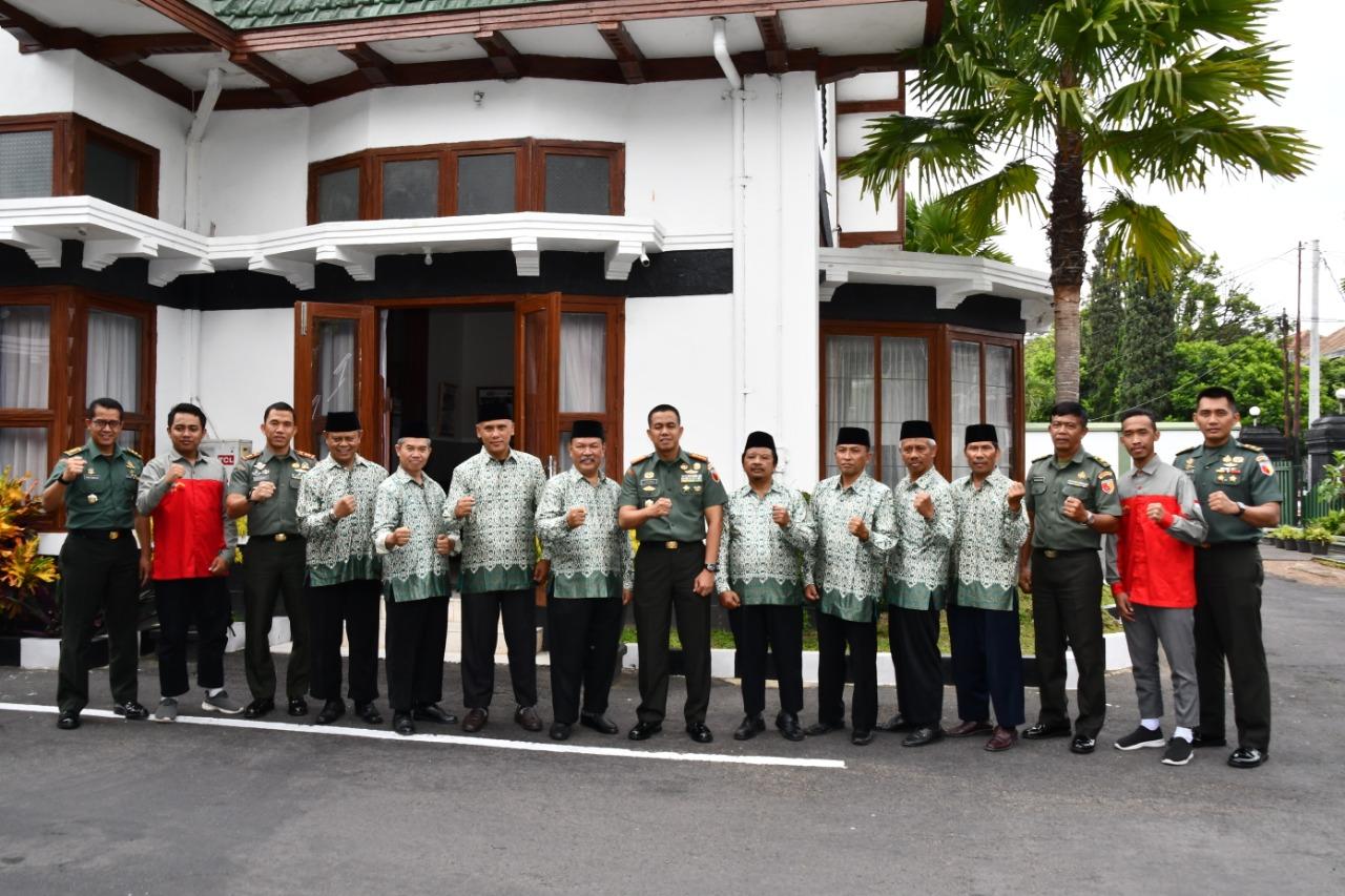 3. Kunjungan LDII Kota Malang.jpeg