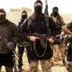 """Akankah Iran Memainkan Kartu """"Truf ISIS"""""""
